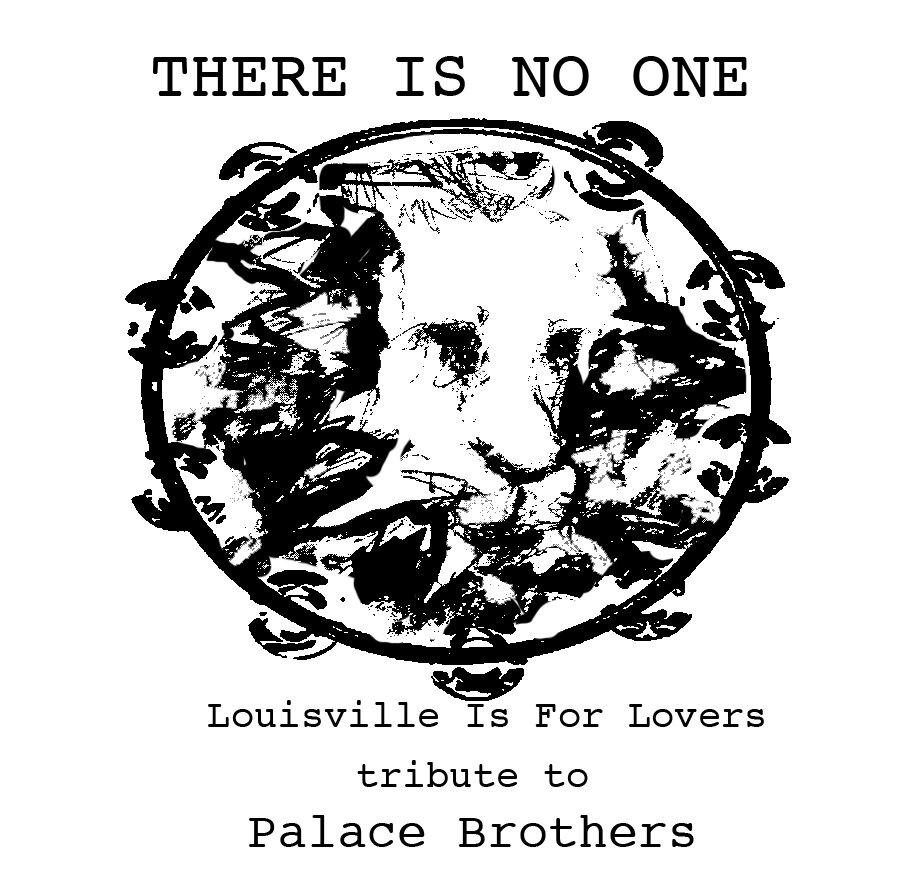 palacebrotheresThere